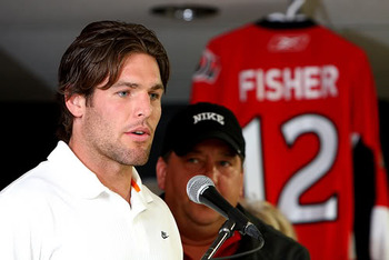 Mike-fisher-five_display_image