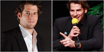 Ryan-kesler-dressed-up_display_image