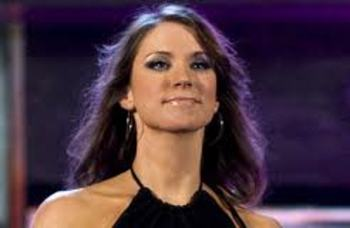 Mtv Make Mewwfs Steph Mcmahon Page 1 Fashion And Style