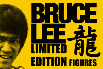 Bruce-lee-limited-edition_display_image
