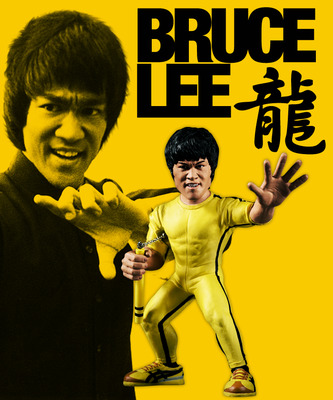 Brucelee_6-inch_catalog_display_image
