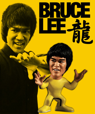 Brucelee_titan_catalog_jumpsuit_display_image