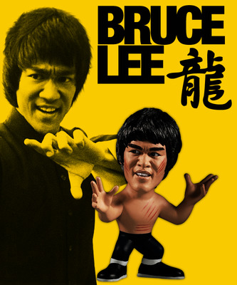 Brucelee_titan_catalog_scratches_display_image