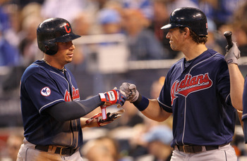 The Indians early success is sustainable with a few tweaks.