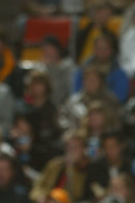 Ryan Kesler has been one of many notable Manitoba Moose alumni.