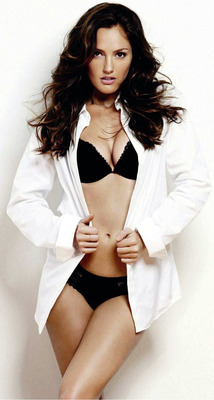 Minka_kelly_sexy_display_image