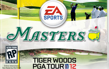 Tiger-woods-pga-tour-12-the-masters_display_image