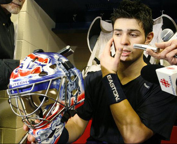 Carey-price-mask_display_image