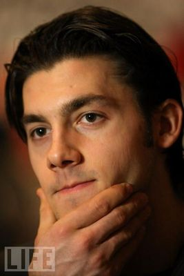 01010letang_display_image