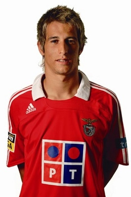 28694_ori_fabio_coentrao_display_image