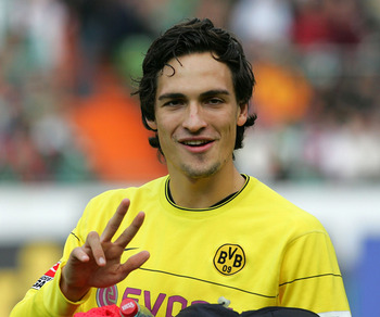 Hummels_display_image