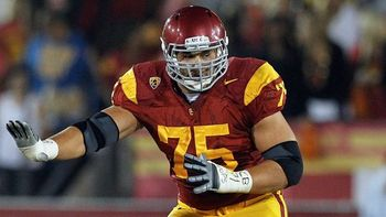 Matt-kalil_display_image