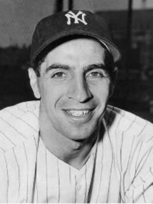 Phil_rizzuto_display_image