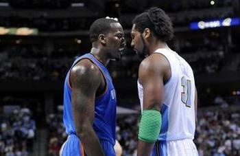 Kendrick-perkins-nene-2011-4-5-22-41-18_display_image