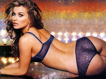 73-carmenelectra_display_image