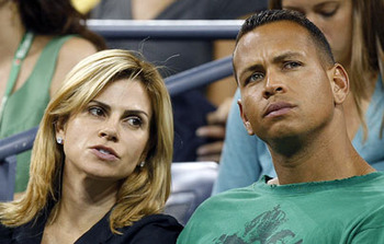 A-rod-cynthia-404_685774c_display_image