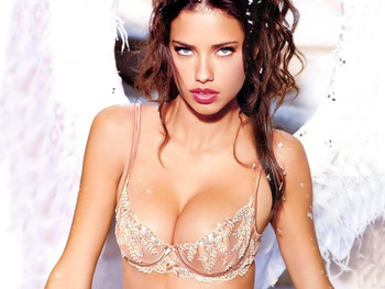 Adriana-lima-picture1_display_image