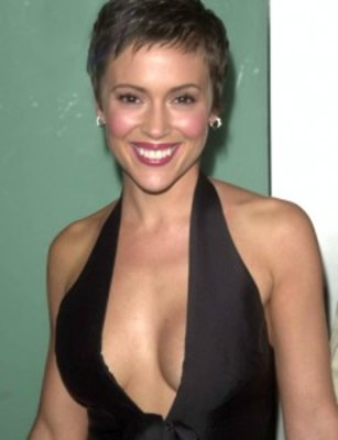 Alyssa-milano-picture-1-230x300_display_image