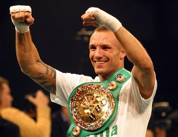 Mikkel_kessler_display_image