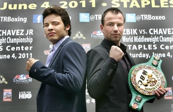 Zbik_chavez_jr_pc_110406_001a_display_image
