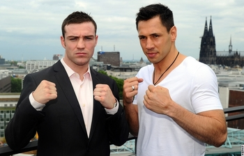 Sturm-macklin-fight_display_image