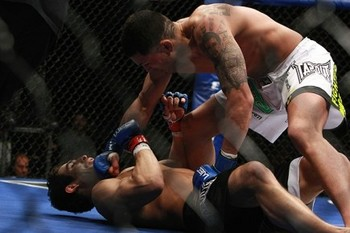 Pettis-ko-castillo-435x290_display_image