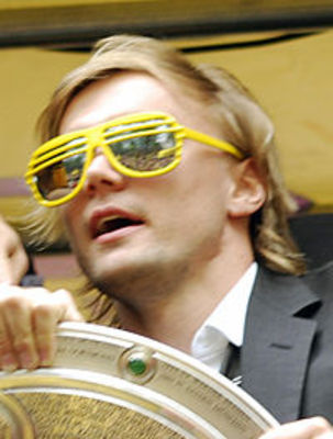 Marcelschmelzer_display_image