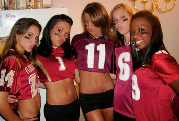 Fsu-party-girls_display_image