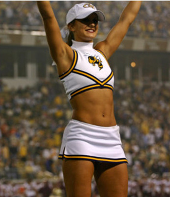 Gt-cheer-022611_display_image