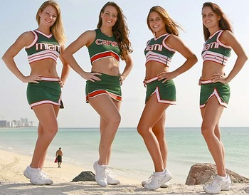 University-of-miami-hurricanes-cheerleaders_display_image