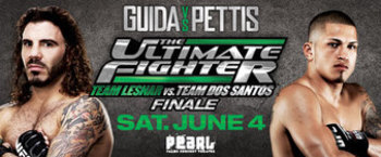 Theultimatefighterfinaleposter13pettisguida_display_image