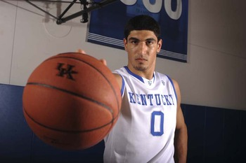 Enes_kanter_display_image