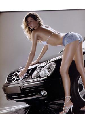 Gisele_bundchen_004_display_image