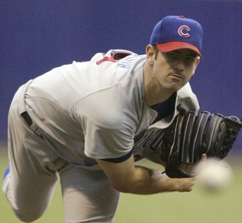 http://angels.ocregister.com/2010/09/03/mark-prior-is-a-ranger/64389/