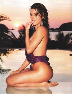 Alicia-machado-01_display_image