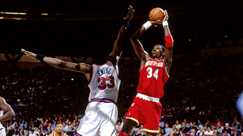 Olajuwon-dream-shake_display_image