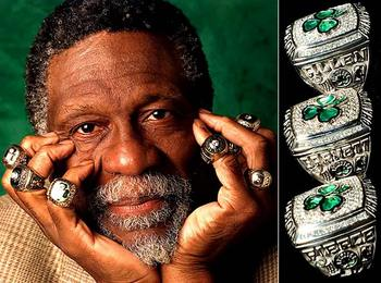 Celtics_bill_russell_rings_display_image