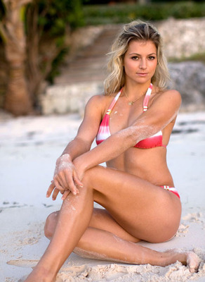 Maria-kirilenko-02_display_image