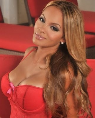Evelyn_lozada_red_display_image