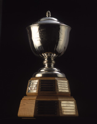 This trophy could be renamed the Bobby Orr or Niklas Lidstrom Trophy