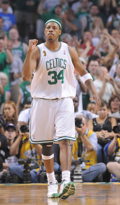 Paul-pierce_display_image