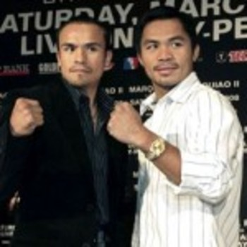 Pacquiao-vs-marquez-iii-150x150_display_image