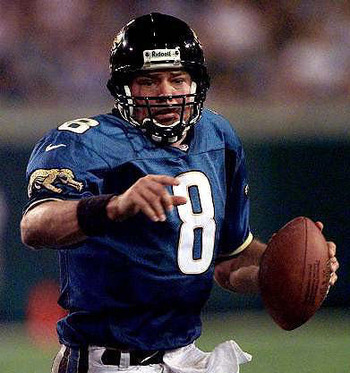 Mark-brunell_display_image
