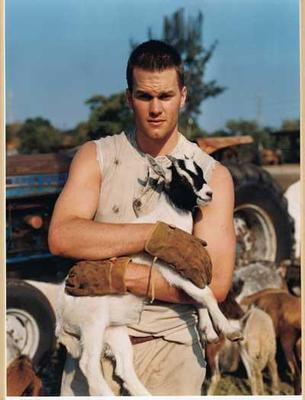 Tom-brady-goat1_display_image