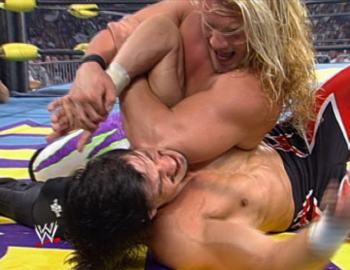 Chris-jericho-vs_-eddy-guerrero-fall-brawl-97-2-500x281_display_image