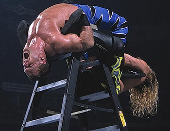 Royal_rumble_2001_-_chris_benoit_vs_chris_jericho_02_display_image