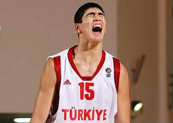 Enes-kanter-1_display_image