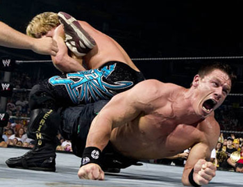 Y2jcena_display_image