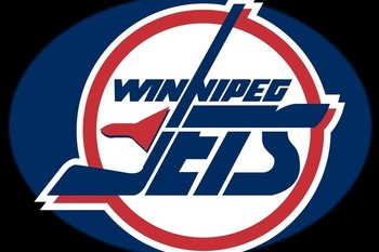 Winnipegjetsalternatelogo_display_display_image