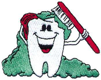 Toothlogo_display_image